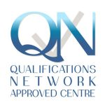 EQA training course